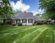 2824 52nd  Street, Indianapolis image