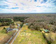 3110  Waxhaw Marvin Road, Marvin image
