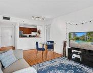 850 N Miami Ave Unit #W-906, Miami image