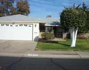10706 W Kelso Drive, Sun City image