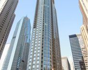 222 North Columbus Drive Unit 3209, Chicago image