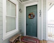 102 C Dartmoor Ave., Manteo image