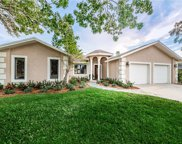 1468 Wexford Drive N, Palm Harbor image