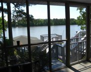 23210  Swift Island Road Unit #Lot 3, Albemarle image