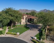 8362 E Wing Shadow Road, Scottsdale image