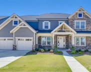 2451 Paddlers Cove  Drive Unit #155, Lake Wylie image