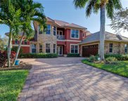 16067 Waterleaf LN, Fort Myers image