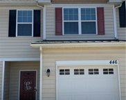 446 Clouds  Way, Rock Hill image