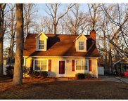 8104  Lighthouse Way, Indian Trail image