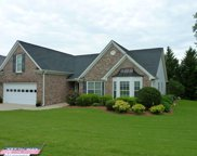 3155 Victoria Park Dr, Buford image