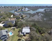 30 Furman Lane, Pawleys Island image