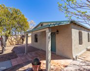 119 W 29th, Tucson image
