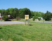 LOT 2 Hwy 64, Hayesville image