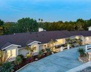 27252     Eastvale Road, Palos Verdes Peninsula image