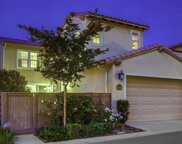 15657 Tanner Ridge Rd, Rancho Bernardo/4S Ranch/Santaluz/Crosby Estates image