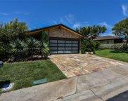 17     Whitewater Drive, Corona Del Mar image