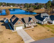 71 Regal Pond Drive, Angier image