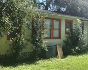 2236 South ST, Fort Myers image