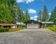 19236 SE 62nd Place, Issaquah image
