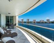550 SE 5th Avenue Unit #604s, Boca Raton image