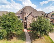 2707 Waterfront Drive, Grand Prairie image