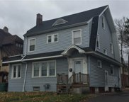 441 Genesee Street, Rochester image