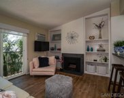 4473 Marlborough Ave Unit #6, Normal Heights image