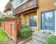 4616 RUNNING DEER WAY Unit #375A, Bowie image