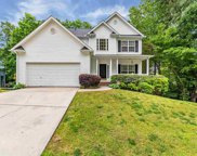 602 Morning Mist Lane, Simpsonville image