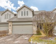 6949 Lexington Court, Tinley Park image