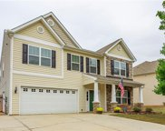 1606 Copper Circle, Mebane image
