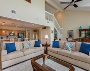 8487 Chase Preserve Dr, Naples image