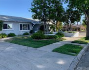 3204     Amarillo Avenue, Simi Valley image