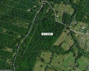 65+ Acres Garretts Mill   Road, Knoxville image