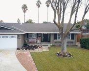 5134 Bickley Ct, San Jose image