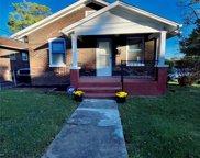 3900 Philbrook  Avenue, St Louis image