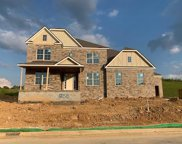 1013 Cumberland Valley Dr-1258, Franklin image