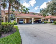 11071 Corsia Trieste Way Unit 201, Bonita Springs image