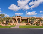4452 W Kitty Hawk --, Chandler image