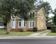 1769 Old Shell Road, Mobile image
