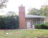 2026 Goodale  Avenue, Overland image