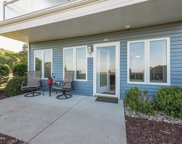4144 Ridge Road Unit 36, Stevensville image