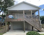 3303 S Wrightsville Avenue, Nags Head image