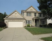 7860 Highland Meadows  Drive, Brownsburg image