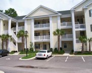 601 Hillside Drive N. #4335 Unit 4335, North Myrtle Beach image