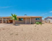 8606 W Taylor Street, Tolleson image