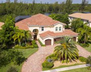 7729 Eden Ridge Way, Palm Beach Gardens image