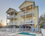 531 B Lake Ct., Surfside Beach image