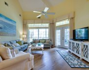 5269 Tivoli Way Unit #5269, Miramar Beach image