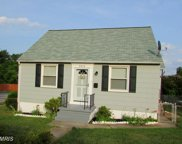 3413 GAITHER ROAD, Baltimore image